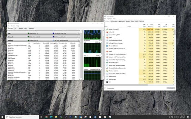 Windows-10-RAM-Task-Manager-Resource-Monitor