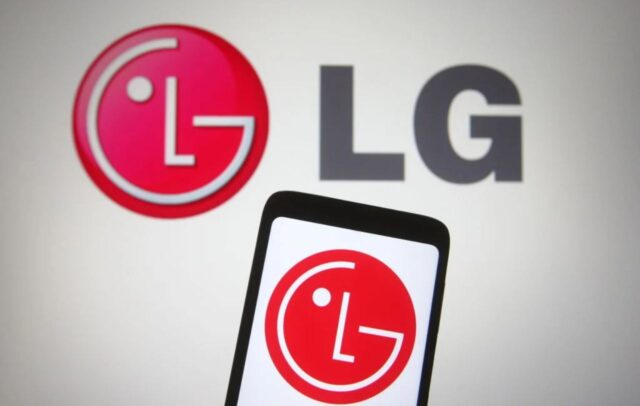 Penutupan Perniagaan Telefon LG