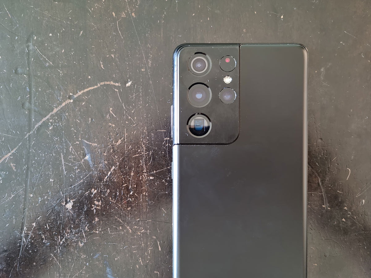 Samsung-Galaxy-S21-Ultra-Cameras